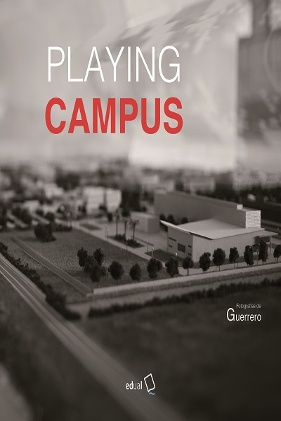 Playing Campus