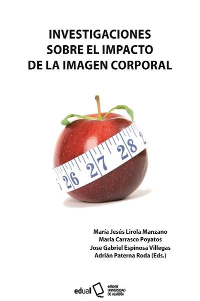 Investigaciones sobre el impacto de la imagen corporal