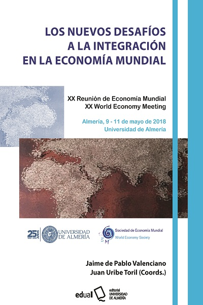 Los nuevos desafíos a la integración en la economía mundial