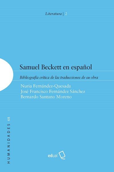 Samuel Beckett en español