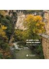 De Norte a Sur. Otoño en Cuenca