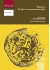 Cuenca: la historia en sus monedas