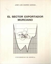 Sector exportador murciano, el