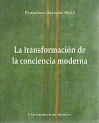 Transformacion de la conciencia moderna, la