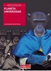 Planeta Universidad
