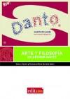 Arte y Filosofía en Arthur Danto