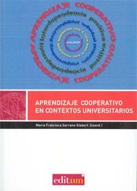 Aprendizaje cooperativo en contextos universitarios