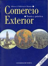 Comercio exterior (2ª edicion)