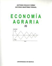 Economia agraria (i)