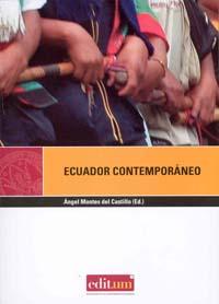 Ecuador contemporaneo