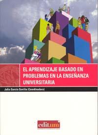 El aprendizaje basado en problemas en la enseñanza universitaria