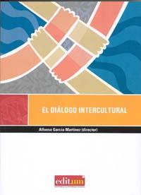 El diálogo intercultural