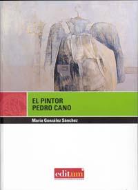 El pintor pedro cano