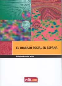 El trabajo social en españa