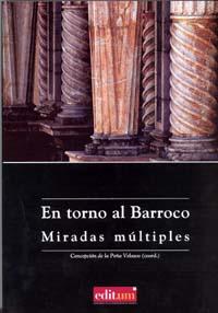 En torno al barroco