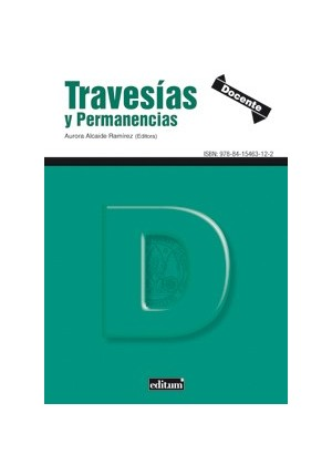 Travesías y Permanencias