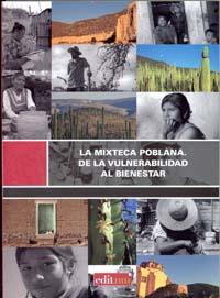 La mixteca poblana