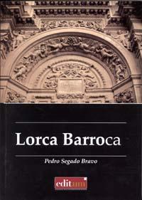 Lorca barroca