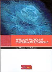 Manual de prácticas de psicología del desarrollo