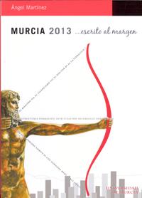 Murcia 2013