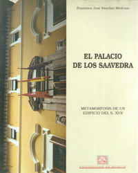 Palacio de los saavedra, el